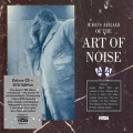 Art Of Noise - Who's Afraid Of / Deluxe Edition (CD+DVD)1