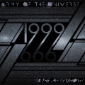 Army Of The Universe - 1999 & The Aftershow (CD)1