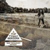 Apoptygma Berzerk - Exit Popularity Contest / Limited Edition (MC)1