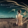 Apocalyptica - Reflections Revised / ReRelease (CD)1