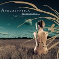 "Apocalyptica - Reflections Revised / Limited Edition (2x 12"" Vinyl + CD)1"