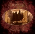 Arcana - Dark Age Of Reason / Remastered (CD)1