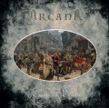 Arcana - Cantar de Procella / Remastered (CD)1