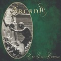 Arcana - …The Last Embrace / Remastered (CD)1