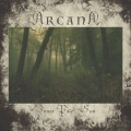 Arcana - Inner Pale Sun / Remastered (CD)1