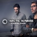 Arctic Sunrise - A Smarter Enemy (CD)1