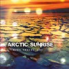 Arctic Sunrise - When Traces End (CD)1