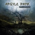 Argyle Park - Misguided / Remastered (3CD)1