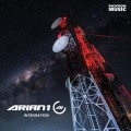 Arian 1 - Integration (CD)1