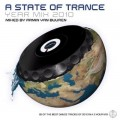 Armin van Buuren - A State Of Trance Yearmix 2010 (2CD)1
