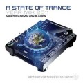 Armin van Buuren - A State Of Trance Yearmix 2011 (2CD)1