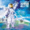 Armin van Buuren - Universal Religion - Chapter 5 (2CD)1
