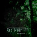 Art Noir - Silent Green (CD)1