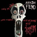 Alien Sex Fiend - Death Trip (CD)1