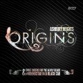 Ashbury Heights - Origins (2CD)1