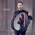 Ashbury Heights - The Looking Glass Society (CD)1
