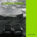 A Spell Inside - LogInside (CD)1