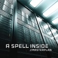 A Spell Inside - Masterplan (CD)1