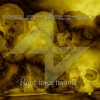 Aslan Faction - Blunt Force Trauma (CD)1