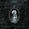 ASP - Requiembryo (2CD)1