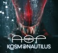 ASP - Kosmonautilus / Limited Book Edition (2CD)1