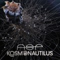 ASP - Kosmonautilus / Limited Box Edition (3CD)1