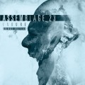 Assemblage 23 - Endure / Limited Edition (2CD)1