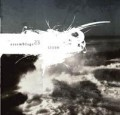 Assemblage 23 - Storm (CD)1