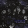 Astari Nite - Until The End Of The Moon (CD)1