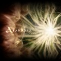 Ataraxia - Quasar / Limited Digibook Edition (CD)1