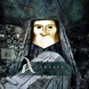 Ataraxia - Prophetia / ReRelease / Limited A5 Digibook Edition (2CD)1
