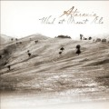 Ataraxia - Wind At Mount Elo (CD)1