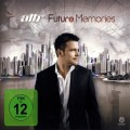 ATB - Future Memories / Limited Edition (2CD+DVD)1