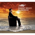 ATB - Sunset Beach DJ Session (2CD)1