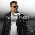 ATB - Distant Earth Remixed (2CD)1