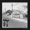 "Mick Milk - Wait For Go (7"" Vinyl)1"