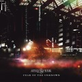 Atiq & EnK - Fear Of The Unknown (CD)1