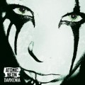 Atomic Neon - Darkenia (CD)1