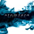Atomzero - Symbiosis / European Special Edition (CD)1