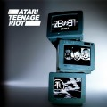 Atari Teenage Riot - Reset (CD)1