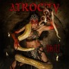 Atrocity - Okkult / Limited 1st Edition (CD)1