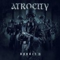 Atrocity - Okkult II / Limited Mediabook Edition (2CD)1