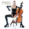 Atrocity - Werk 80 / ReRelease (CD)1
