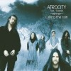 Atrocity - Calling the Rain (feat.Yasmin) / ReRelease (CD)1