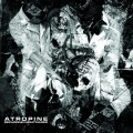 Atropine - Recurring Nightmares (CD)1