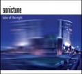 Sonictune - Tales of the Night (CD)1