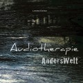 Audiotherapie - AndersWelt / Limited Edition (CD)1