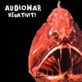 Audio War - Negativity (CD)1