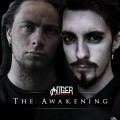 Auger - The Awakening (CD)1