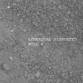 Spherical Disrupted - Null (CD)1